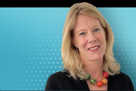Was unsere MitarbeiterInnen sagen - Interview mit Kirsten Engelmann